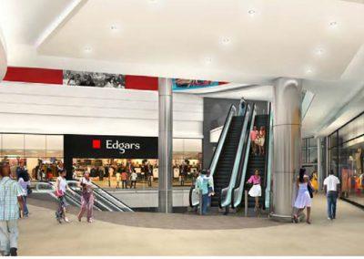 Tshwane-Mall-Brochure-DESIGN-REPORT-REV-2--2017-07-20-(Rev2)-10