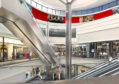 Tshwane-Mall-Brochure-DESIGN-REPORT-REV-2--2017-07-20-(Rev2)-101
