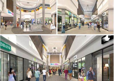 Tshwane-Mall-Brochure-DESIGN-REPORT-REV-2--2017-07-20-(Rev2)-11