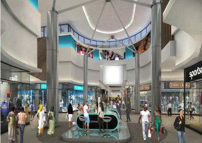 Tshwane-Mall-Brochure-DESIGN-REPORT-REV-2--2017-07-20-(Rev2)-12