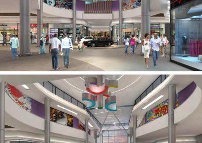 Tshwane-Mall-Brochure-DESIGN-REPORT-REV-2--2017-07-20-(Rev2)-13