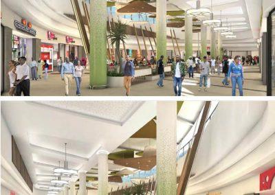 Tshwane-Mall-Brochure-DESIGN-REPORT-REV-2--2017-07-20-(Rev2)-14