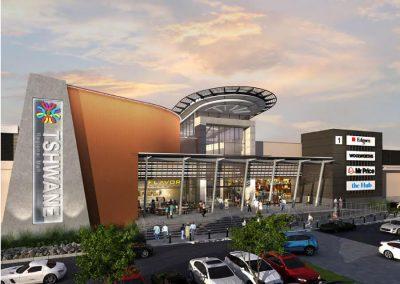 Tshwane-Mall-Brochure-DESIGN-REPORT-REV-2--2017-07-20-(Rev2)-8