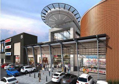 Tshwane-Mall-Brochure-DESIGN-REPORT-REV-2--2017-07-20-(Rev2)-9